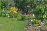 visites-pornic-par-les-pornicais-le-jardin-du-plessis-brigitte-bachelier-7-22522