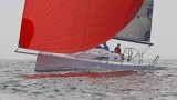 Voilier J111 - Pornic Yachting
