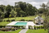 Vue piscine -24-24-21137
