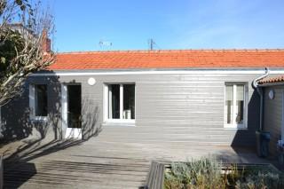 facade-Monde