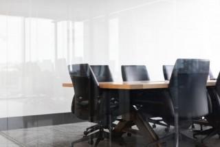 location-salles-reunions-seminaires-entreprise-pro-port-saint-pere-nantes-30477