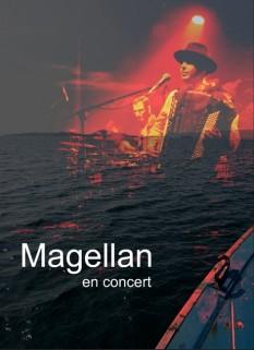 Carte Cezam Leclerc Voyages.Magellan Carnet De Voyage