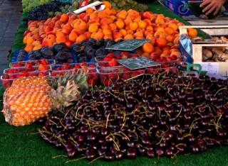 marche-fruits-2-13811