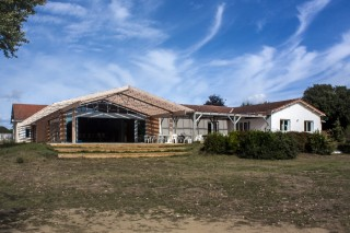 Salle Monval
