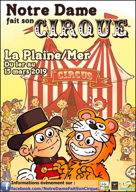 Affiche-festival-notredame-cirque