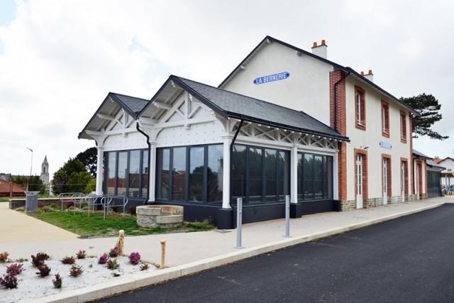 ancienne-gare-nouvelle-maison-de-l-histoire-22065