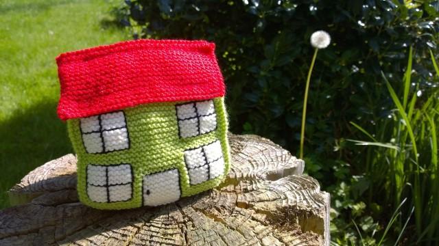 Atelier de fil en aiguille - Atelier de tricot ou crochet