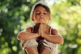 ATELIERS MEDITATION ENFANTS PORNIC