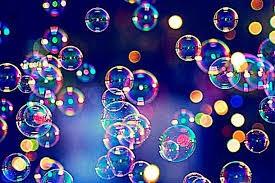 bulles-de-gaiete-22934