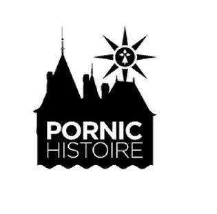 CAFE HISTOIRE: LE BAROQUE DE ROME AU PAYS DE RETZ PORNIC