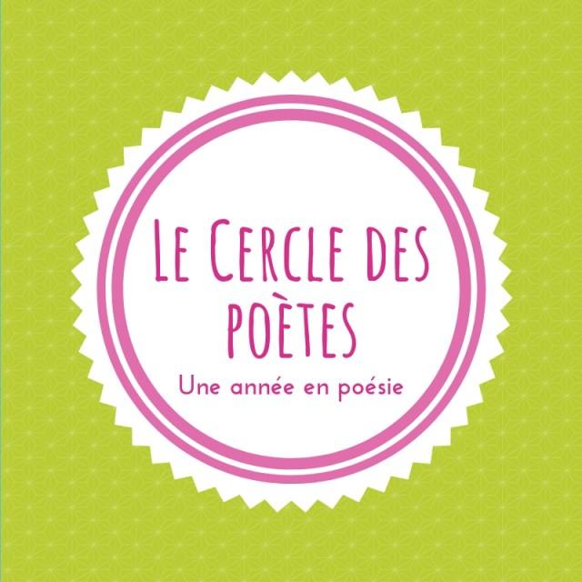 cercle-poetes-25101