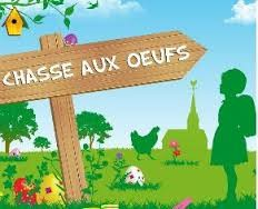 chasse-aux-oeufs-13443