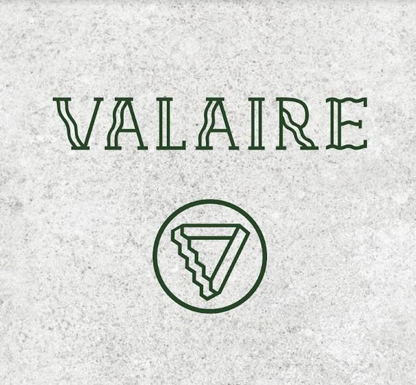 CONCERT: VALAIRE PORNIC