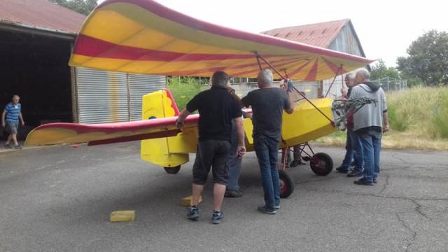 croses-ec12-59caq-1-les-aeroplanes-ste-pazanne-33778