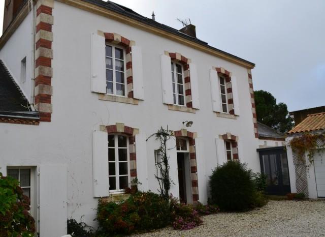 facade-jeanne10-25958