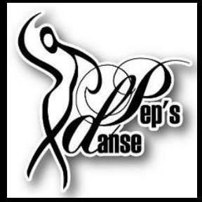 gala-pep-s-danse-2018-22125