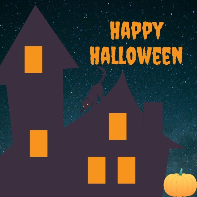 halloween-25100