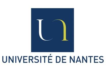 LA CONSERVATION RESTAURATION DES OEUVRES D'ART: LES PEINTURES DE CHEVALET PORNIC