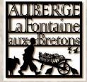 CONFERENCE LA FONTAINE AUX BRETONS PORNIC