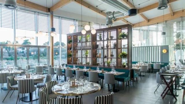 le-trefle-restaurant-32057