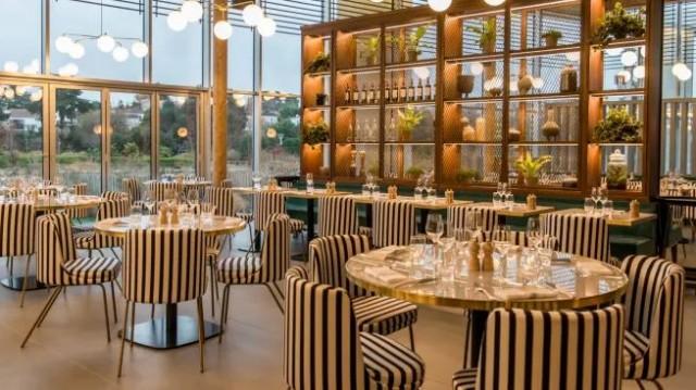 le-trefle-restaurant-diner-32081