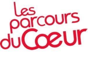 PARCOURS DU COEUR