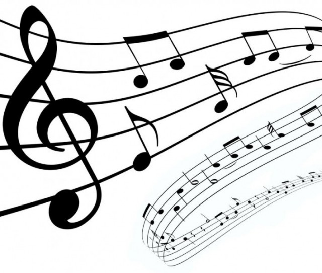 musique-23789