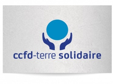 TERRE SOLIDAIRE CCFD