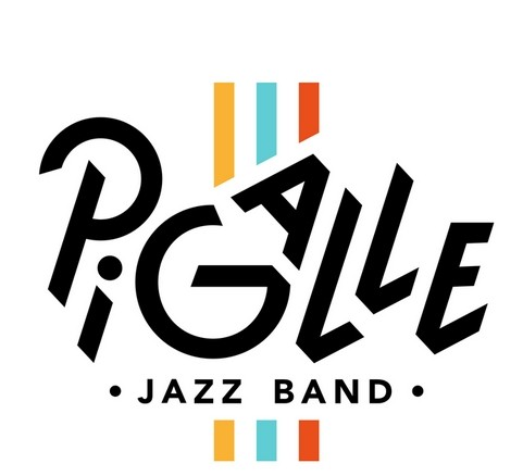 PIGALLE JAZZ BAND PORNIC