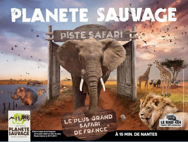 planete-sauvage-2019-26113