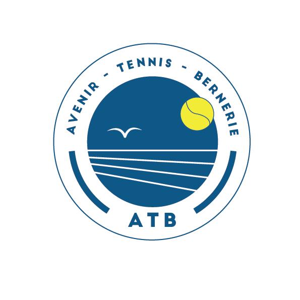 tennis-bernerie-21963