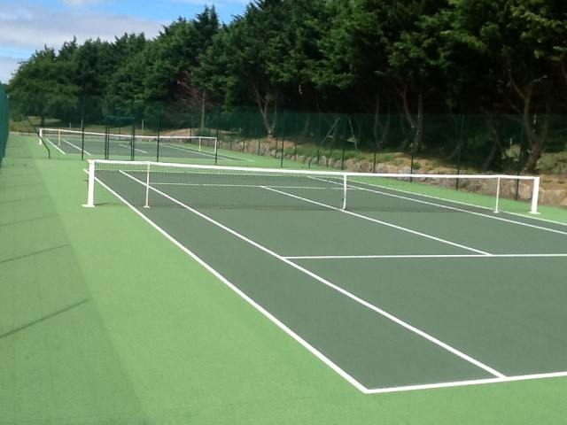 tennis-du-golf-de-pornic-