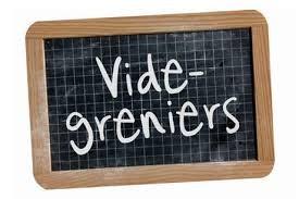vide-greniers-30433