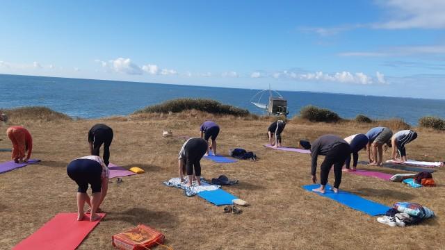 yoga-et-soin-2-retaillee-34235