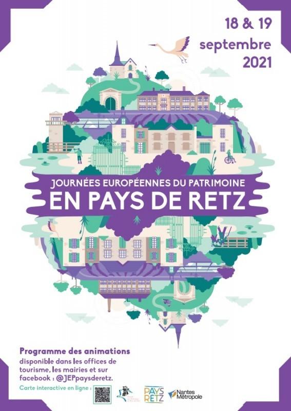 800x600-affiche-journee-europeennes-du-patrimoine-en-pays-de-retz-34913-35125