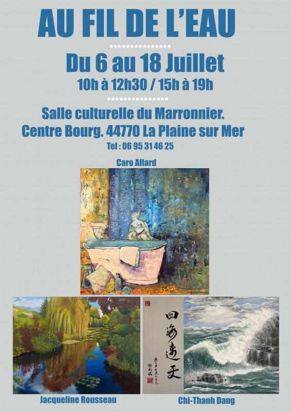 affiche-exposition-au-fil-de-l-eau-2021-34804