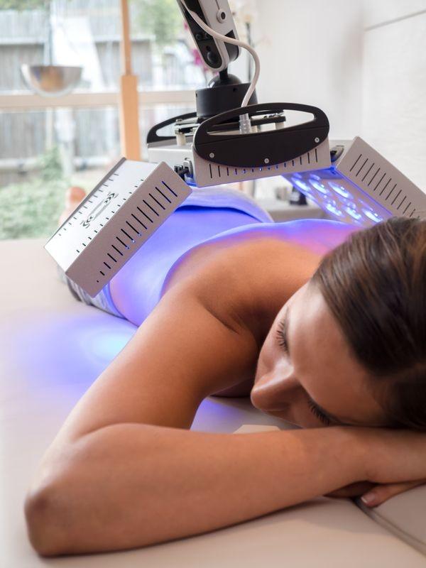 pornic thalasso soin cure therme eau de mer piscine spa détente santé