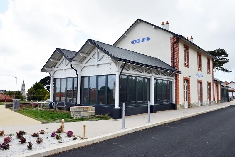 ancienne-gare-nouvelle-maison-de-l-histoire-25142