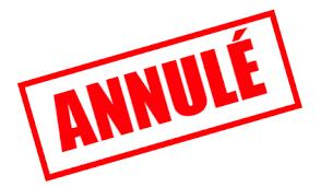 annule-33054