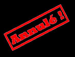 annule-33838