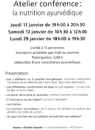 atelier-conference-ch-21642
