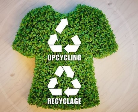 ATELIER UP CLYCLING (RECYCLAGE) PORNIC