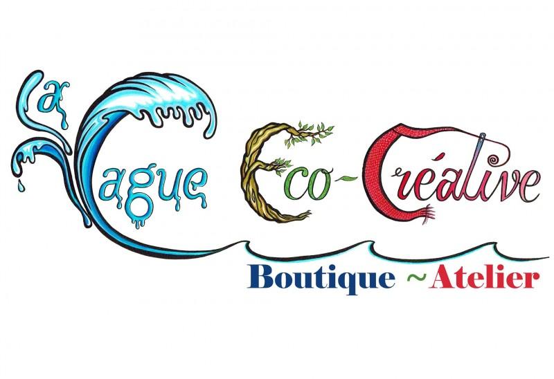 Atelier zéro déchet avec l'association la vague éco-créative - 19 mai 2019 - La Plaine-sur-Mer