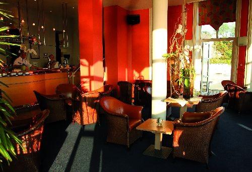 Bar Le Phare