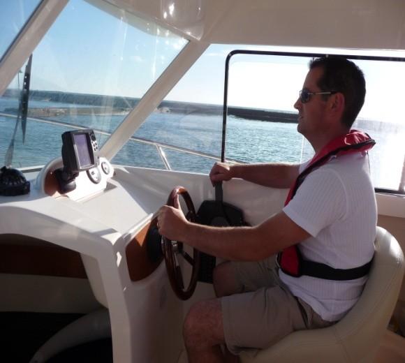 bateau-ecole-triskel-12607