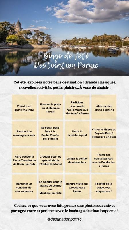 bingo-ete-2021-3-34883