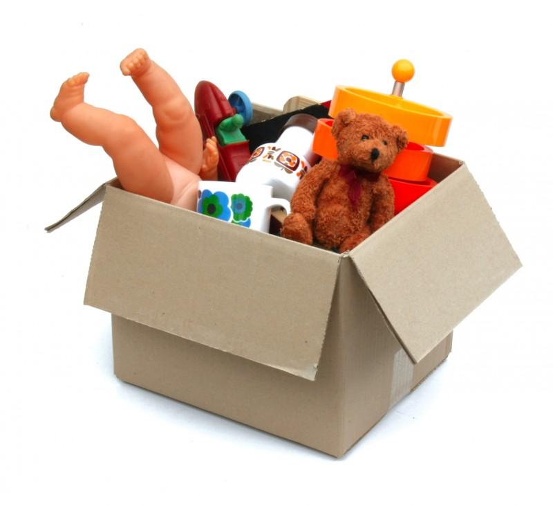Bourse aux jouets, chéméré, chaumes en retz, puériculture, jouets, vêtements enfants, brocante, vide grenier