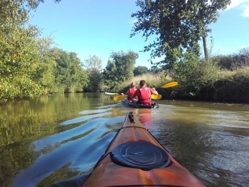 canal-haute-perche-3-28759