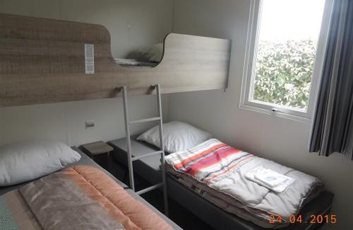 chambre-2-la-pree-18186