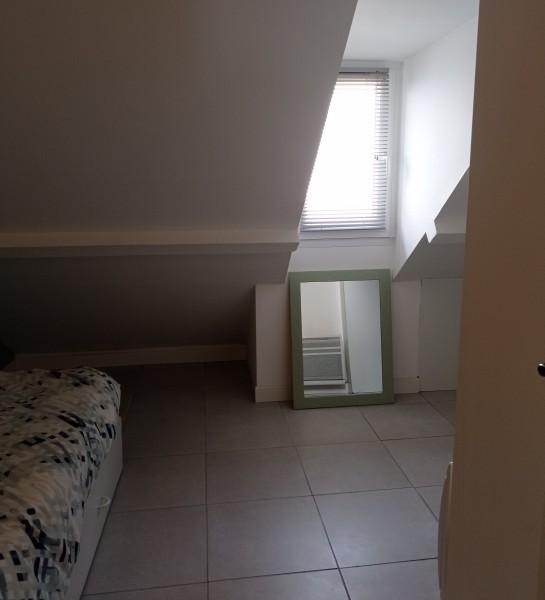 chambre-etage-foch29